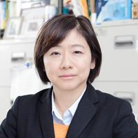 椿 美智子 - Michiko TSUBAKI