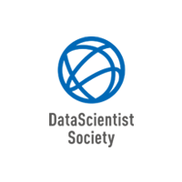 Data Scientist Society