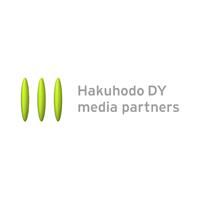 Hakuhodo
