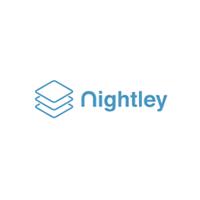 Nightley