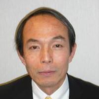丸山 文宏 - Fumihiro MARUYAMA