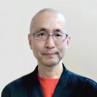 西野 順次 - Junji NISHINO