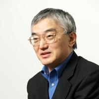 島田 啓一郎 - Keiichiro SHIMADA