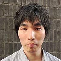 原田 慧- Kei Harada