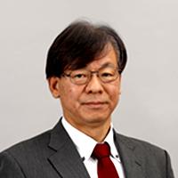 Noboru SONEHARA
