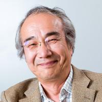 Sanpei NAKABAYASHI