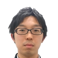 Satoshi MIYAGAWA