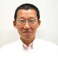 斉藤 史朗
