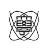 国立大学法人電気通信大学