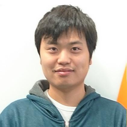 関根 伸吾- Singo Sekine