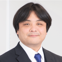 和田 陽一郎 - Wada Yoichiro
