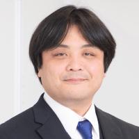 和田 陽一郎 - Yutaka ISHIKAWA