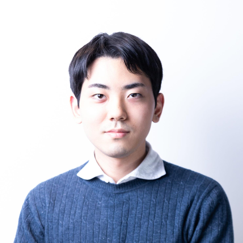 三田 匡能