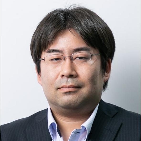 田村 光太郎
