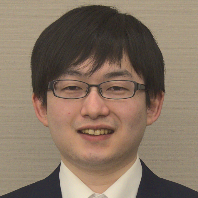 淺田 晃佑 Kosuke ASADA
