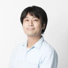 橋本 武彦 - Takehiko Hashimoto