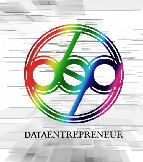 データアントレプレナーフェロープログラム 公式ウェブサイトを公開